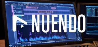 Test: Steinberg Nuendo 11, Digital Audio Workstation