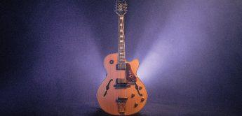 Workshop E-Gitarre: Tipps & Tricks zur Gitarrenpflege