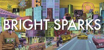 Bright Sparks Documentary – Synthesizer-Legenden im Gespräch