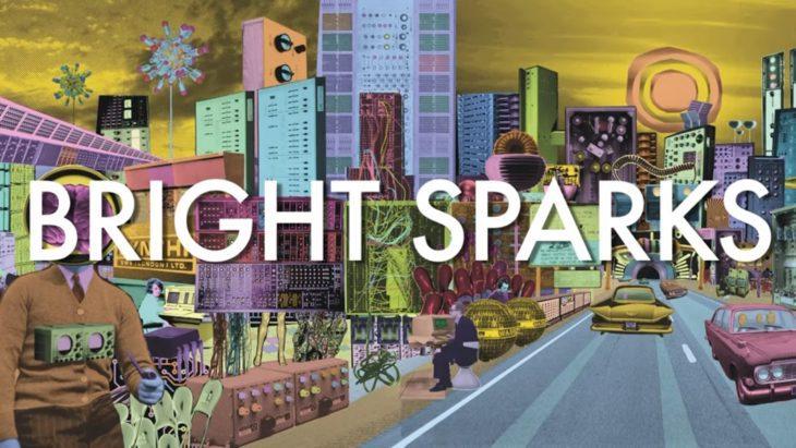 bright sparks documentary