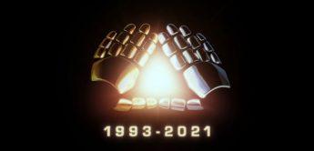 Daft Punk. Epilogue. 02:22:21 – Das Ende einer Ära