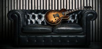 Interview: Was du als Producer von Gitarrenmusik wissen musst