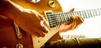 Seriöse Kaufberatung: Wie viel kostet eine E-Gitarre?