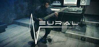 Test: Neural Archetype Abasi, PlugIn Suite für Gitarristen