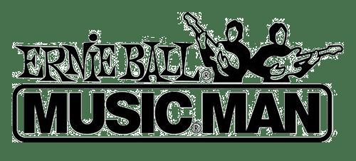 Die wichtigsten E-Gitarrenmarken und ihre Geschichte