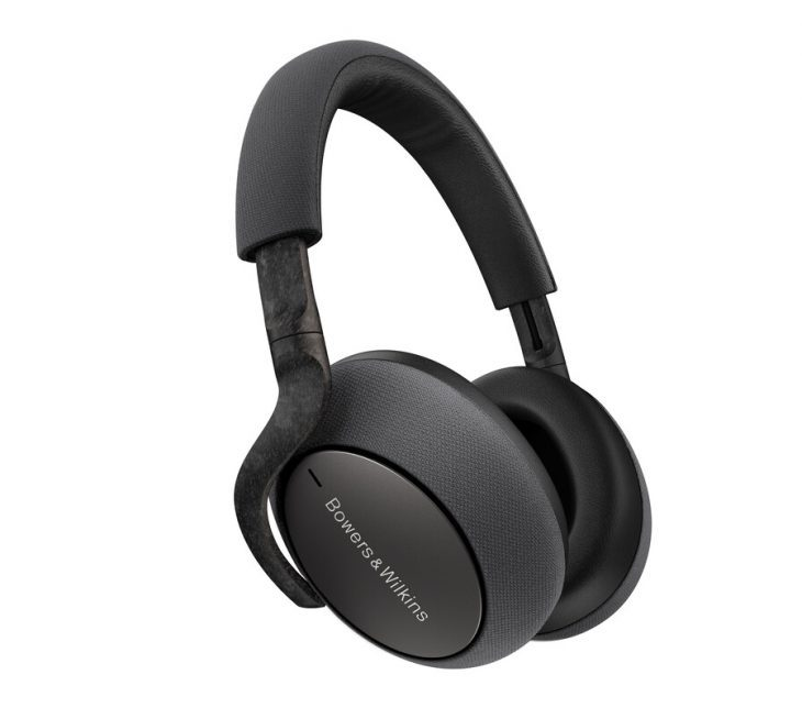 bowers and wilkins px7 space gratest