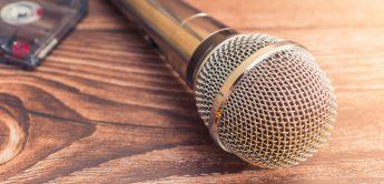 Kaufberatung: Welche Effektgeräte für Sänger und Vocals?