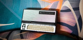 Test: Dübreq Stylophone S-1, GEN X-1, Toy-Synthesizer
