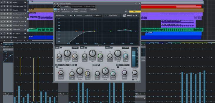 workshop was ist ein audio vst plugin
