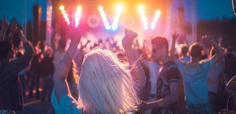2021: 10 Festivals und Open-Airs in Deutschland, trotz Corona
