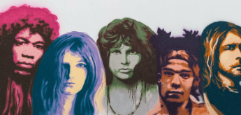 The 27 Club, Kurt Cobain und Amy Winehouse singen wieder