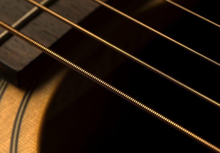 Damit jeder Gig gelingt: Tipps & Tools für Live-Gitarristen