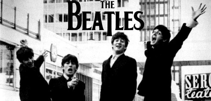 Workshop: So spielst du Beatles auf der Gitarre - Roll over Beethoven