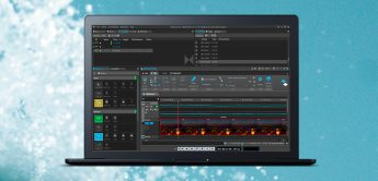 Test: Steinberg WaveLab Cast, Podcast und Video Software