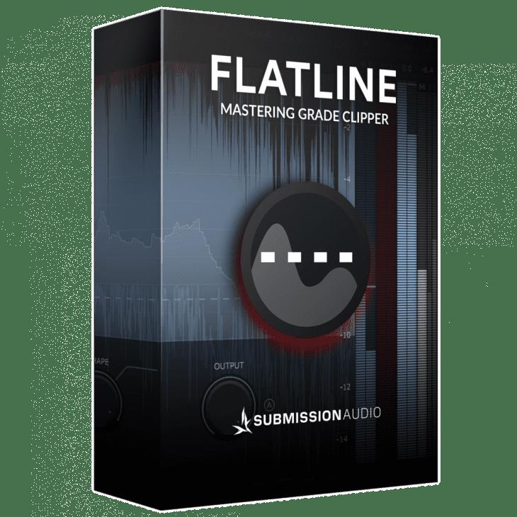 submission flatline test plug-in