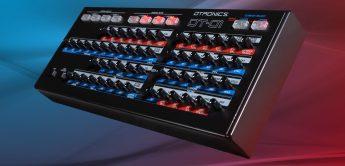 Test: Dtronics DT-01 Controller für Roland D-05, D-50, D-550
