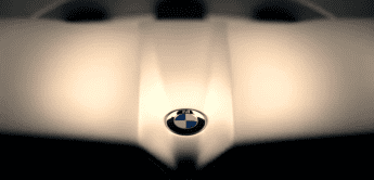 Hans Zimmer Sounddesign BMW M-Klasse