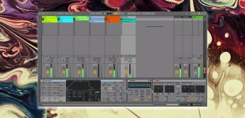 Test: Showsync Videosync, VJ-Add-on für Ableton Live auf dem Mac