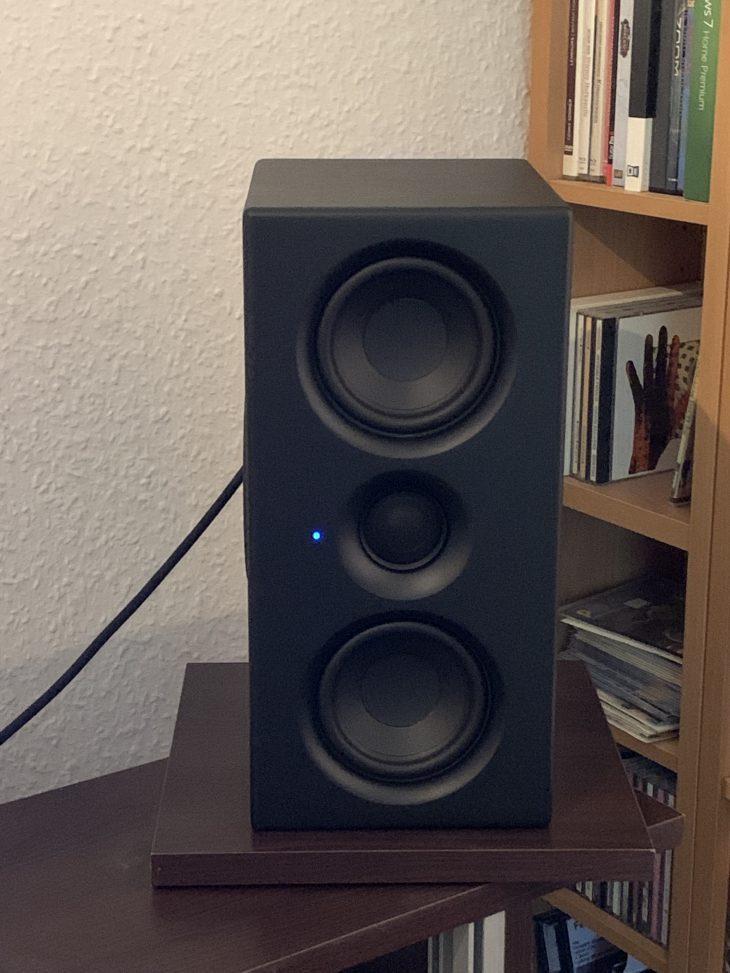 Swissonic-T204-Studio-Monitor-Test-Front