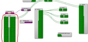 Workshop: Windows-Rechner per Jack mit Linux verbinden