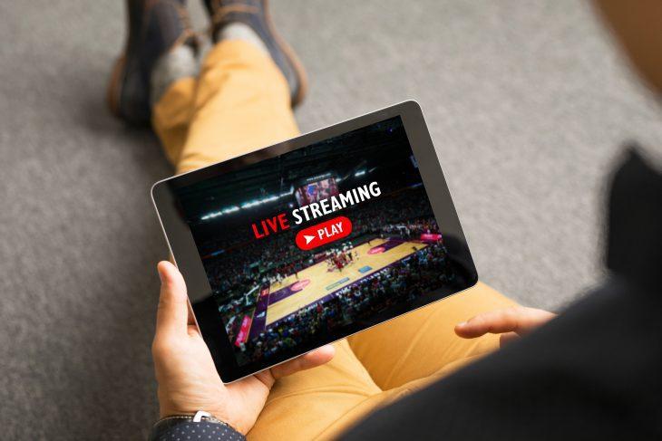 Workshop Live-Streaming für Musiker