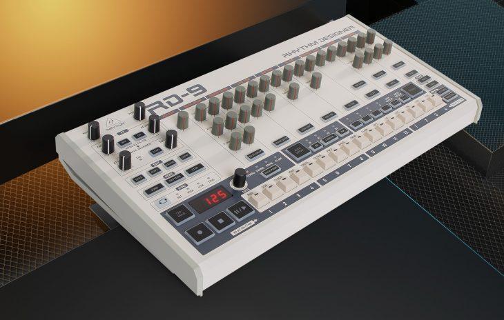 behringer-rd-9-drumcomputer-1