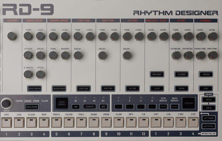 behringer-rd-9-drumcomputer-7