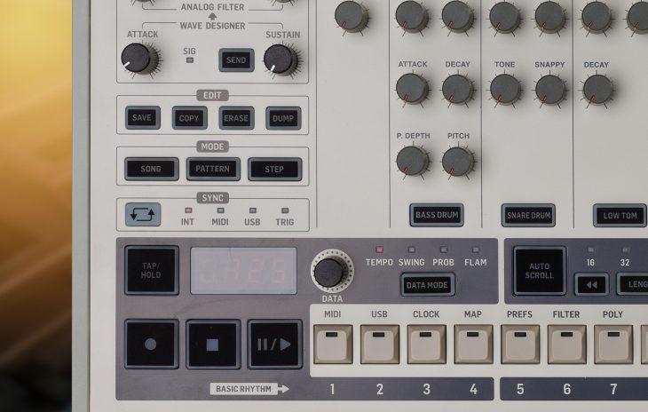 behringer-rd-9-drumcomputer-8