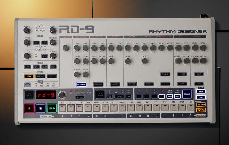 behringer-rd-9-drumcomputer-9