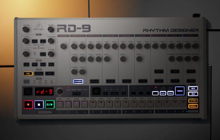 behringer-rd-9-drumcomputer-9-glow