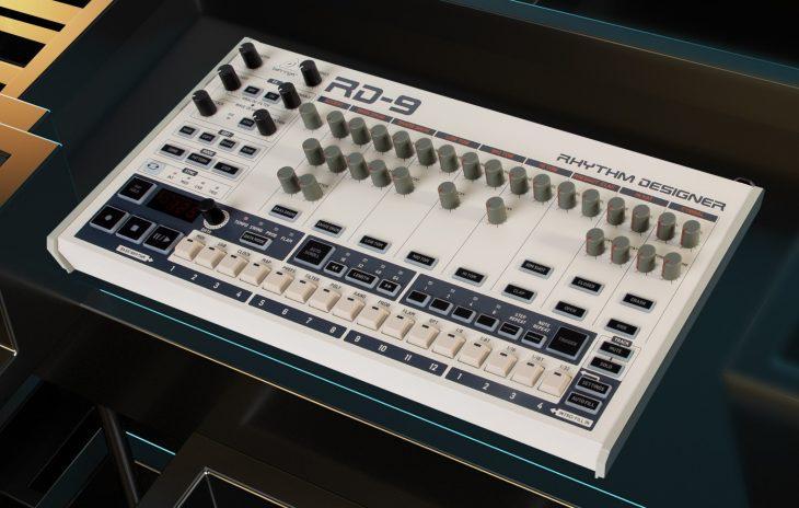 behringer-rd-9-drumcomputer-aufmacher
