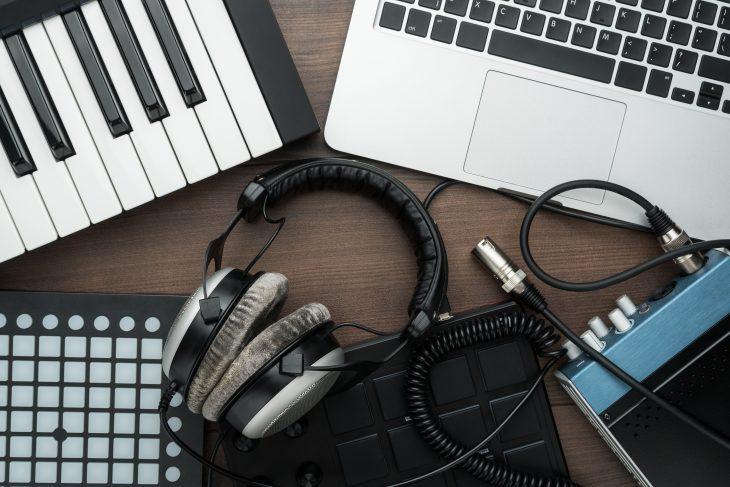 aufmacher Kaufberatung Die besten Recording-Bundles für Einsteiger