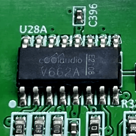 Behringer RD-8 MKII Drumcomputer
