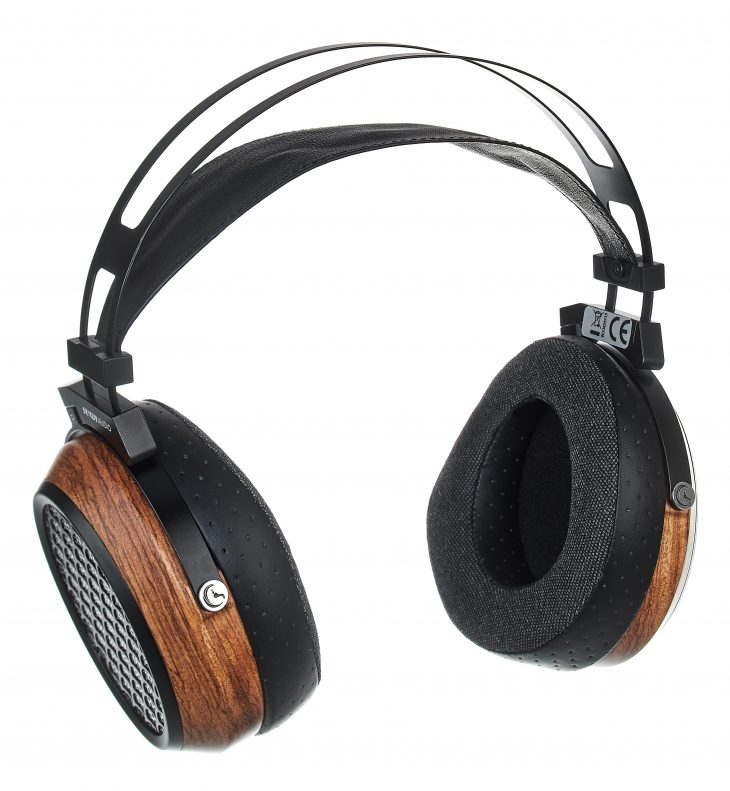 Sendy Audio Aiva test