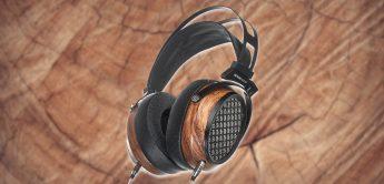 Test: Sendy Audio Aiva, Studiokopfhörer