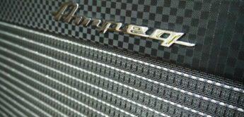 Test: Ampeg PF-115LF und PF-410HLF Bassboxen