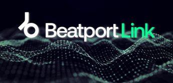 Test: Beatport LINK – Streaming für DJs
