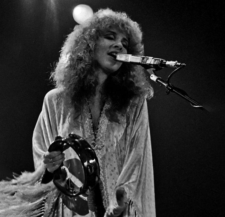 Making of: Fleetwood Mac, Rumours (1977)