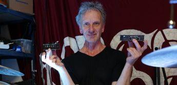 Happy Winner Bastl Instruments Midilooper