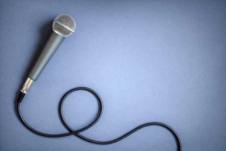 Wissen: So klingt zeitgemäßer Lead-Gesang, Vocals