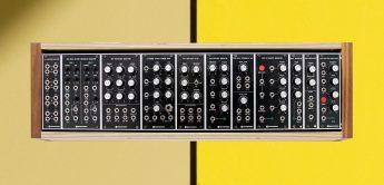 Wavefonix W314: Komplettes Modularsystem für Einsteiger