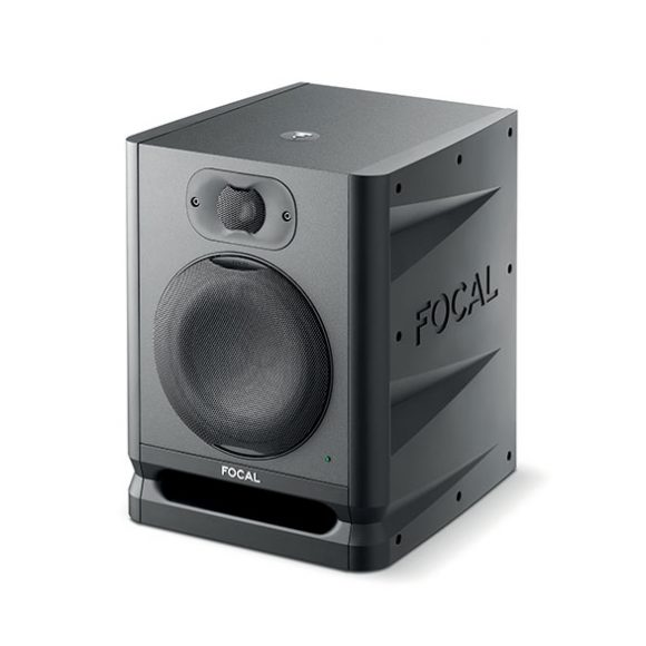 Focal_Alpha_Evo_Front_Cover