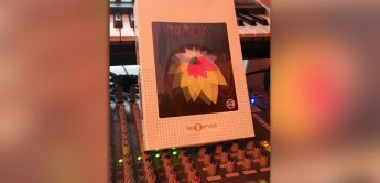 Happy Winner Sound Library BEST SERVICE Nada