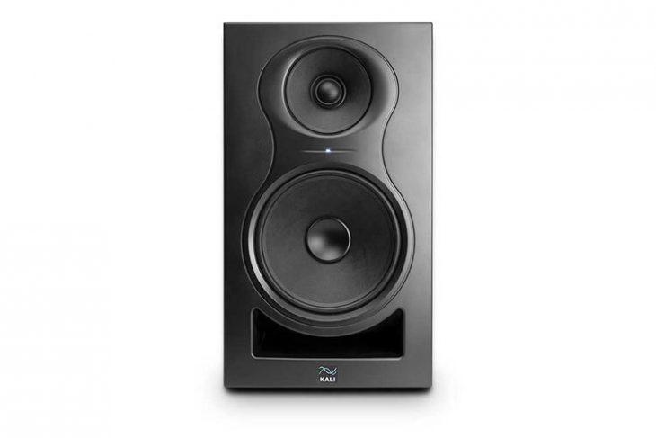 Kali Audio IN-8 2nd Wave, Nahfeldmonitor