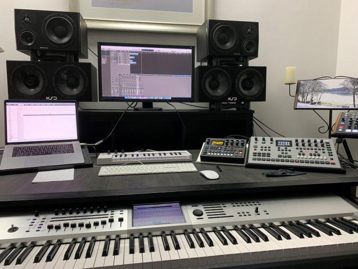 Richtighoeren_Studio