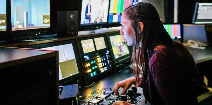 YAM_MSP3a-broadcast