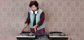 Digital DJ – Fluch oder Segen??