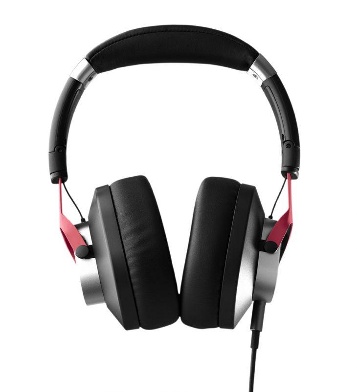Austrian Audio Hi-X15, Hi-X25 BT, Studiokopfhörer