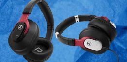 Austrian Audio Hi-X15/Hi-X25 BT