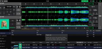 Denon Engine Prime: Tricks für V1.6+ und Crates